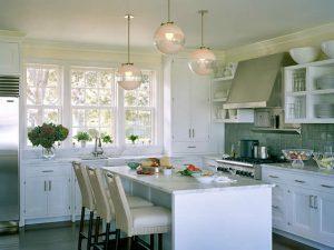 Ideia Decorar Lustres: A melhor iluminação para decoração Lustres. 31