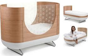 Designs de móveis SUPER diferentes