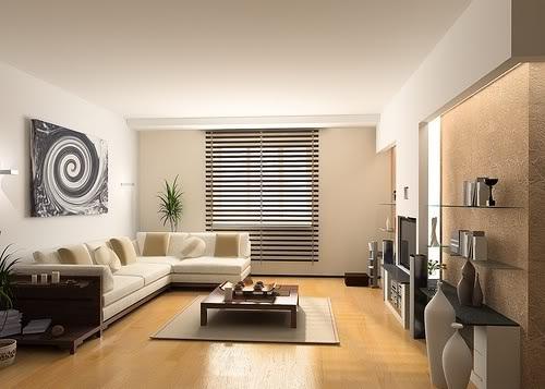 Ideia Decorar Decoração da sala de estar IdeiaDecorar sala de estar 2