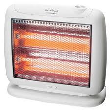 Ideia Decorar Como usar o aquecedor corretamente como usar o aquecedor corretamente