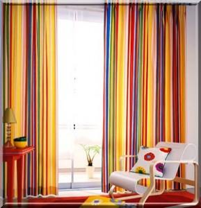 Ideia Decorar Cortinas na decoração cortinas na decoracao 1