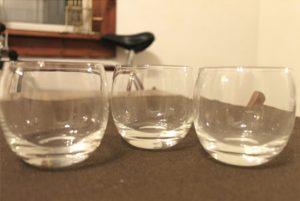 Ideia Decorar Como decorar vasos de vidro com tinta e pincel como decorar vasos de vidro com tinta e pincel.jpg2