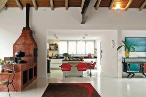Ideia Decorar Dicas-para-decorar-a-churrasqueira.jpg6 Dicas para decorar a churrasqueira.jpg6