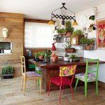 Ideia Decorar Dicas para decorar a churrasqueira Dicas para decorar a churrasqueira.jpg8