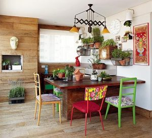 Ideia Decorar Dicas-para-decorar-a-churrasqueira.jpg8 Dicas para decorar a churrasqueira.jpg8