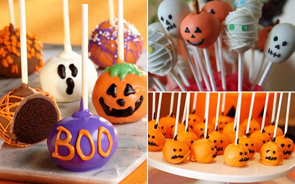 Ideia Decorar Em clima de Halloween em clima de Halloween 1