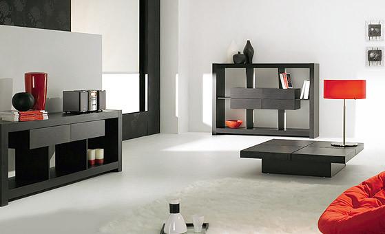 Ideia Decorar Minimalismo na decoração minimalismo na decoracao 1