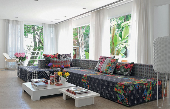 Ideia Decorar Como escolher seu sofá como escolher seu sofa.png8