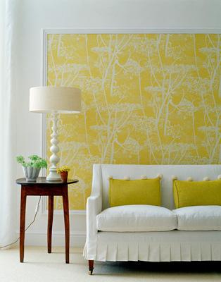 Ideia Decorar Papel de parede papel de parede.jpg5