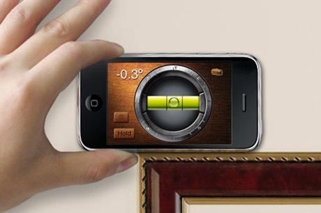 Aplicativos de decoração para celular