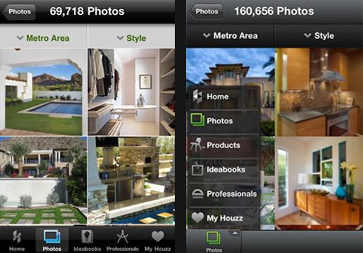 aplicativos-de-decoracao-para-celular.jpg1