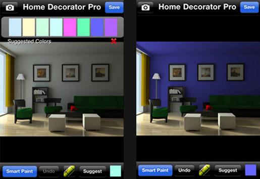 aplicativos-de-decoracao-para-celular.jpg2