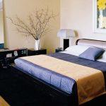 Como decorar quarto de casal