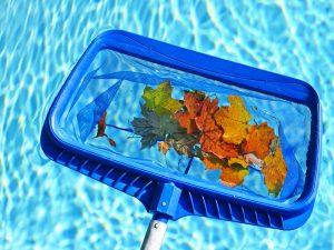 Ideia Decorar 9limpeza-de-piscinas-2 9limpeza de piscinas 2