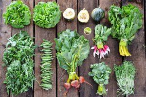 Ideia Decorar aprenda-como-fazer-horta-casa-10-licoes aprenda como fazer horta casa 10 licoes