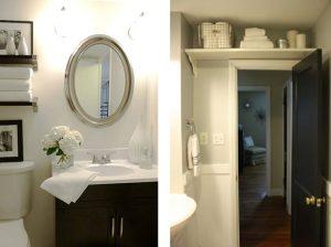 Ideia Decorar banheiro1 banheiro1