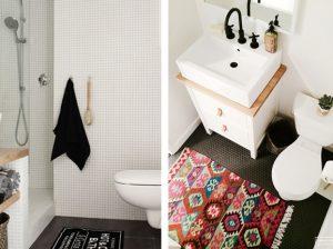 Ideia Decorar banheiro31 banheiro31