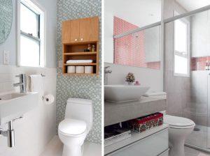 Ideia Decorar banheiro51 banheiro51