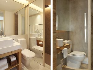 Ideia Decorar banheiro6 banheiro6