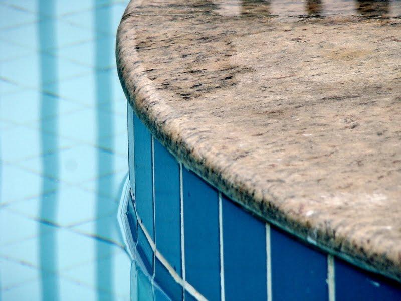 borda-da-piscina