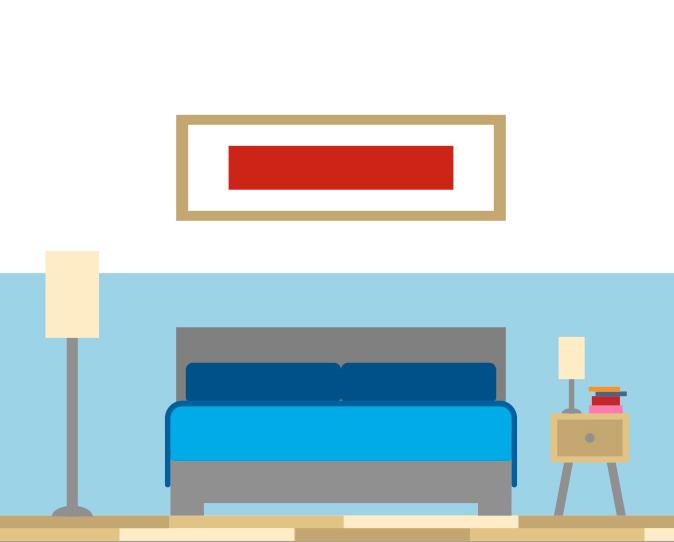 como-economizar-energia-ar-condicionado