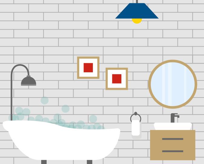 como-economizar-energia-banho