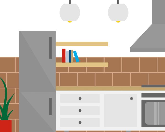como-economizar-energia-cozinha