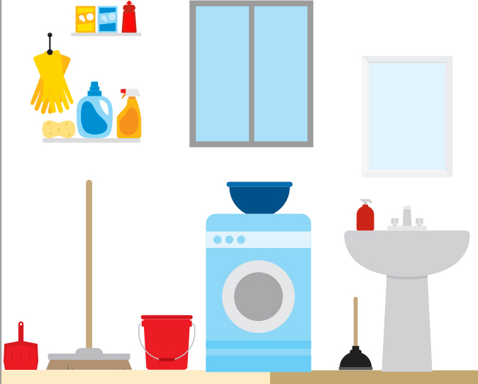 como-economizar-energia-lavar-roupa
