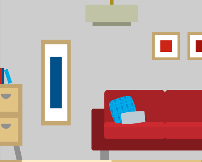 como-economizar-energia-televisao