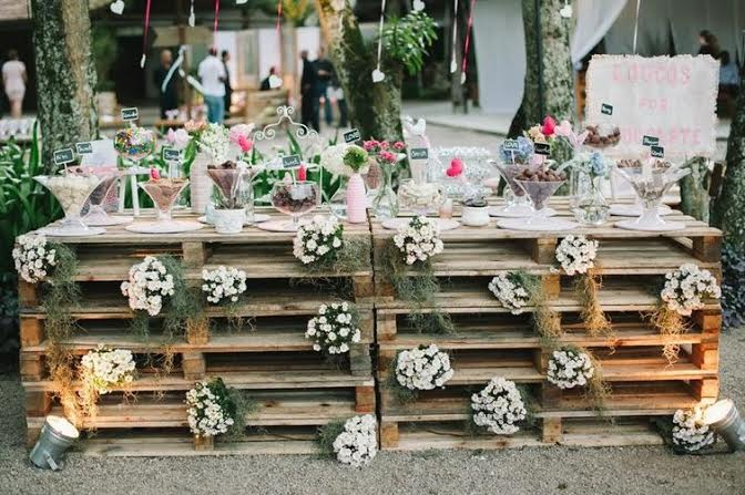 decor-pallets