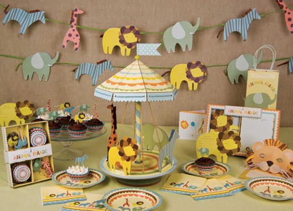decoração-de-chá-de-bebê-e1436504514320