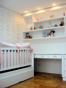 Ideia Decorar decoração-de-chá-de-bebê3-e1436505542247 decoração de chá de bebê3 e1436505542247