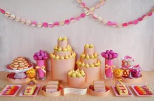 Ideia Decorar decoração-de-chá-de-bebê4-e1436505714240 decoração de chá de bebê4 e1436505714240