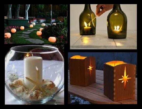 iluminação-para-festas