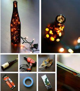 Ideia Decorar iluminação-para-festas5 iluminação para festas5