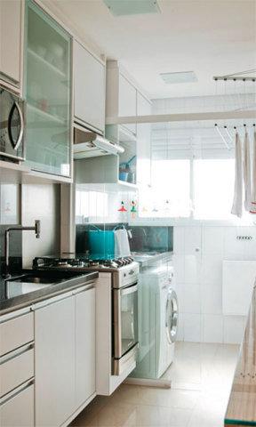 11 - 20-lavanderias-pequenas-e-organizadas