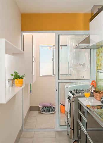 13 - 20-lavanderias-pequenas-e-organizadas