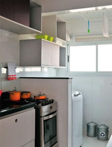 14 - 20-lavanderias-pequenas-e-organizadas
