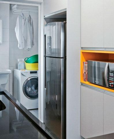 15 - 20-lavanderias-pequenas-e-organizadas