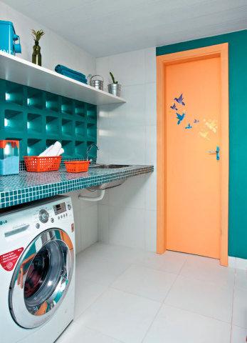 17 - 20-lavanderias-pequenas-e-organizadas