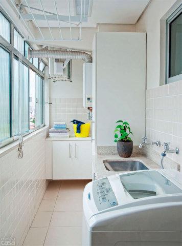 18 - 20-lavanderias-pequenas-e-organizadas