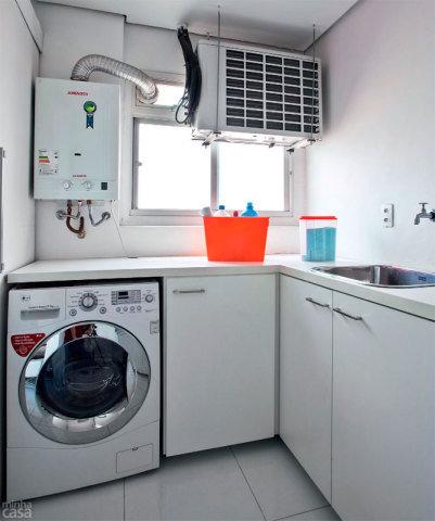 19 - 20-lavanderias-pequenas-e-organizadas