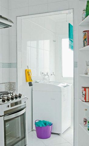 20- 20-lavanderias-pequenas-e-organizadas
