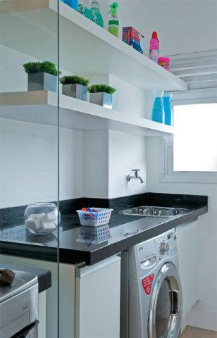 3 - 20-lavanderias-pequenas-e-organizadas