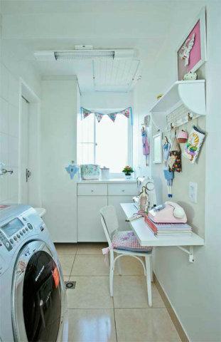 6 - 20-lavanderias-pequenas-e-organizadas