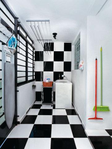 7 - 20-lavanderias-pequenas-e-organizadas