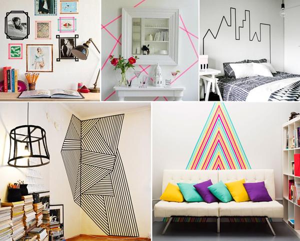 7 dicas criativas para decoração do quarto 1