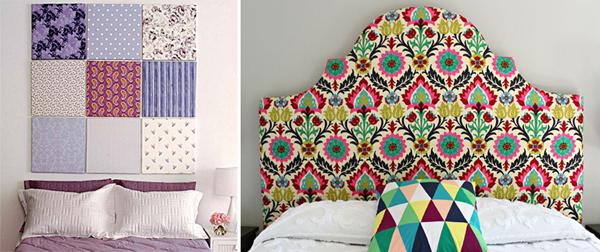 Ideia Decorar 7 dicas criativas para decoração do quarto 7 dicas criativas para decoração do quarto 3