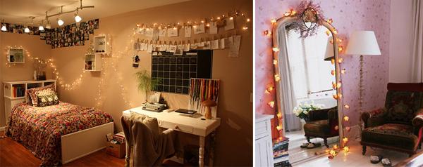 7 dicas criativas para decoração do quarto 4