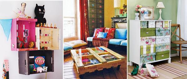 7 dicas criativas para decoração do quarto 5